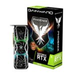 Gainward GF RTX 3070 Phoenix GS 8GB