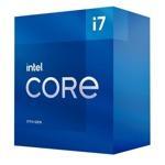Intel BX8070811700