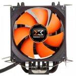 Охлаждане за процесор Xigmatek Tyr SD962B съвместимост с Intel LGA Socket 755, 1150, 1155, 1156, AMD Socket AM2/ AM2+/ AM3/ AM3+/ FM1/ FM2/ FM2+ image
