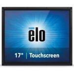"""Монитор ELO E326347, 17""""(43.18 cm), TN тъч панел, SXGA, 5ms, 1000:1, 200cd/m2, VGA, DisplayPort, HDMI, RS232, черен image"""