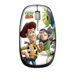 Disney Pixar TOY Story MO195