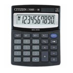 Citizen SDC-810