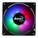 AeroCool ACF2-FS10117.11