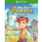 My Time At Portia, за Xbox One image