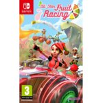 All-Star Fruit Racing (Nintendo Switch)