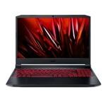 Acer Nitro 5 AN515-45-R40R NH.QBAEX.003