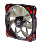 ID Cooling NO-12025-SD