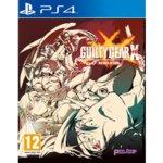 Игра за конзола Guilty Gear Xrd - Revelator, за PS4 image