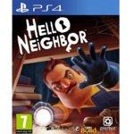 Hello Neighbor, за PS4 image