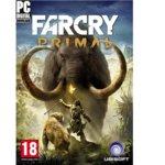 Far Cry Primal, за PC (код) image