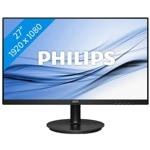 Philips 271V8LA/00