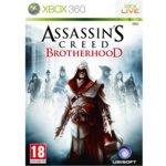 Assassin's Creed: Brotherhood, за XBOX360 image