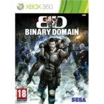 GCONGBINARYDOMAINXBOX360