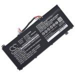 Батерия за Acer Aspire AC14A8L SZ102085