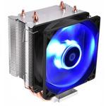 ID-Cooling SE-913-B