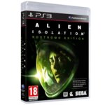 Alien: Isolation - Nostromo Edition, за PlayStation 3  image