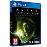 Alien: Isolation - Nostromo Edition, за PlayStation 4 image