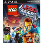 LEGO Movie: The Videogame, за PlayStation 3 image