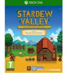 GCONGSTARDEWVALLEYCEBOX1