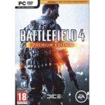 Battlefield 4 Premium Edition, за PC image