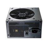 Захранване 500W CoolerMaster B500 ver.2, Active PFC, 120mm вентилатор image
