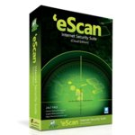 eScan Internet Security Suite Cloud Edition, 1 потребители, 1 година image