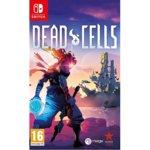 Dead Cells, за Nintendo Switch image