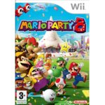 Mario Party 8, за Wii image