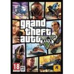 GTA: Grand Theft Auto V, за PC image