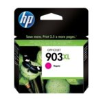 ГЛАВА ЗА HP Officejet Pro 6960/6970 - Magenta - 903XL P№ T6M07AE, зак: 825к image