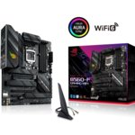Asus ROG STRIX B560-F GAMING WIFI
