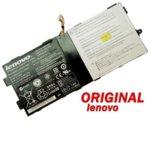 Батерия (оригинална) Lenovo съвместима с ThinkPad Tablet 2 45N1099 45N1721 45N1097, 3.7V, 8100mAh, Li-polymer image