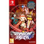 Dragon Marked For Death, за Nintendo Switch image