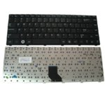 Клавиатура за Samsung R520 R522 series