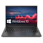 Lenovo ThinkPad E14 Gen 2 20T60069BM