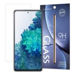 Tempered Glass 9H Galaxy A52