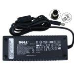 Захранване за лаптопи DELL 19.5V/6.7A/130W, PA-13 image