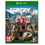Far Cry 4, за Xbox One image