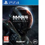 Mass Effect Andromeda, за PS4 image