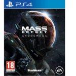 Игра за конзола Mass Effect Andromeda, за PS4 image