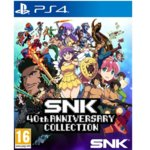 SNK 40th Anniversary Collection, за PS4 image
