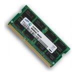 32GB DDR4 2666MHz, SO-DIMM, Samsung, M471A4G43MB1-CTD, 1.2V image