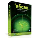 eScan Internet Security Suite Cloud Edition, 5 потребители, 1 година image