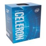 Intel Celeron G5925 box