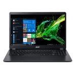 Acer Aspire 3 A315-42 NX.HF9EX.03H-16GB