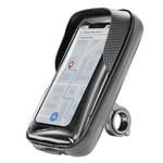 Cellularline Rider Shield 8116