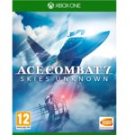 Ace Combat 7: Skies Unknown, за Xbox One image