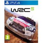 WRC 5, за PS4 image