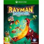 Rayman Legends, за XBOX ONE image