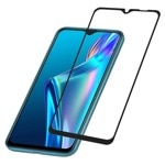Cellularline Tempered Glass for Samsung Galaxy A12